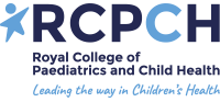 Royal College of Paediatrics and Children's Health